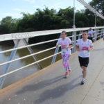 family running 5k comfamiliar huila neiva