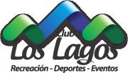 Club Los Lagos