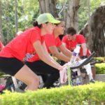 primavera fitness club los lagos