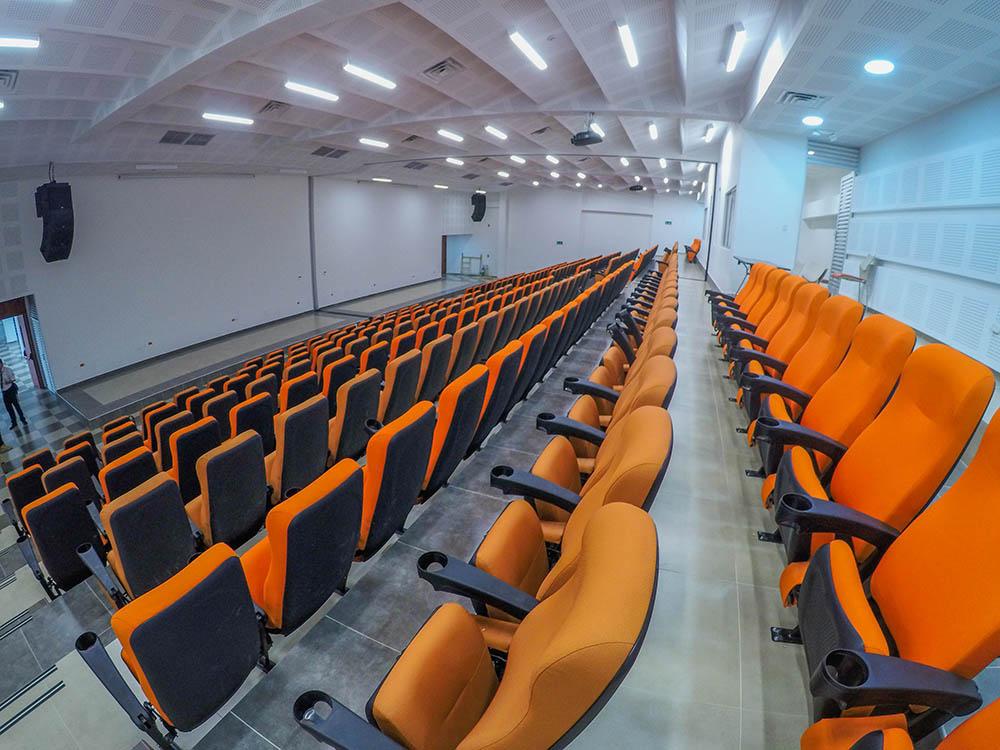 auditorio club los lagos neiva huila centro de convenciones